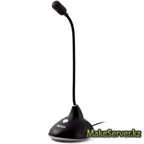 Приколы для кс по микрофону: anekdotov-inet.ru/10373-prikoly-dlja-ks-po-mikrofonu.html