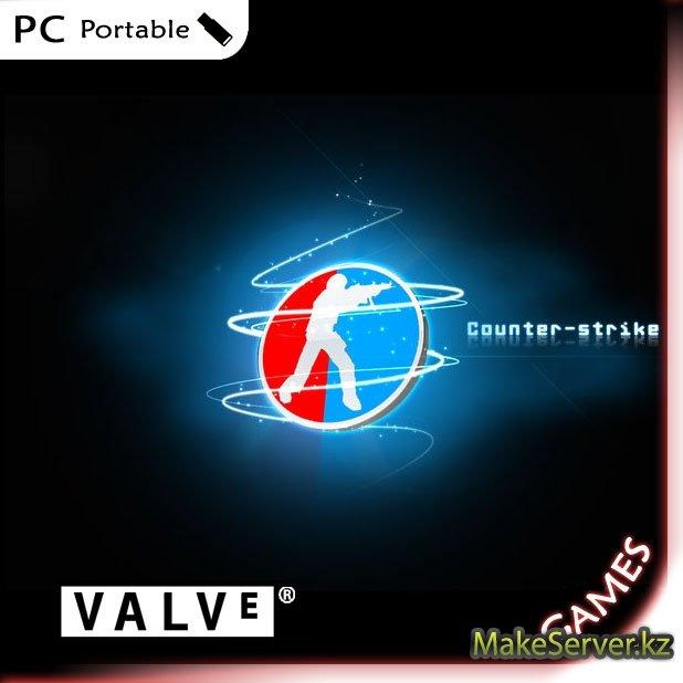 Год выпуска 2009 Жанр Тактический шутер Издательство Valve