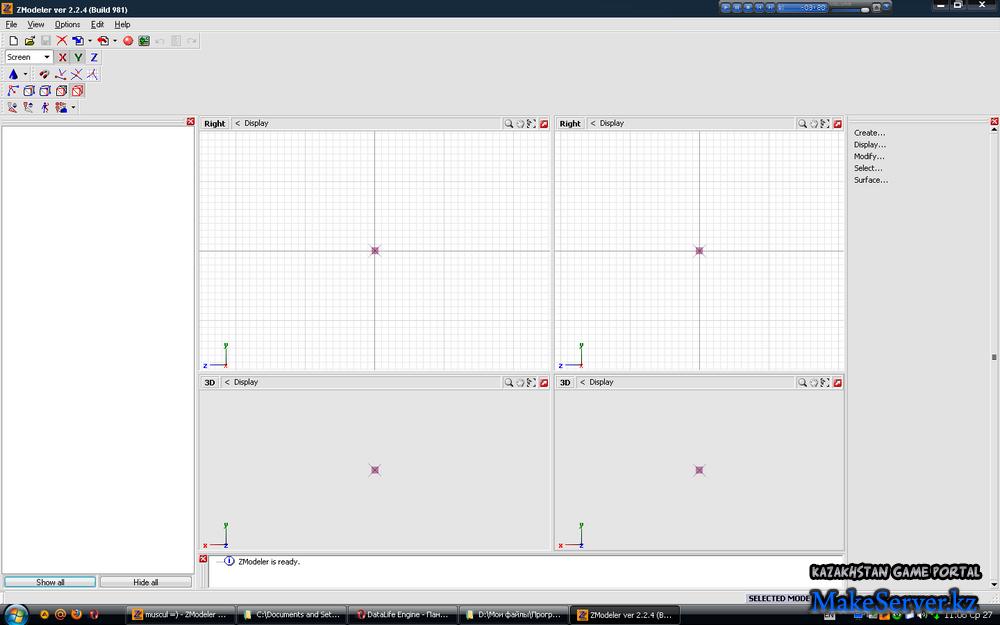 Adobe Acrobat XI Pro 11.0.2 (2013/RUS) Скачать Бесплатно, Без.