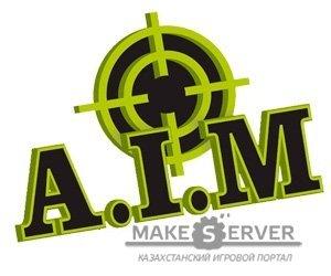 Nice Aim Detector v. 1.3 A