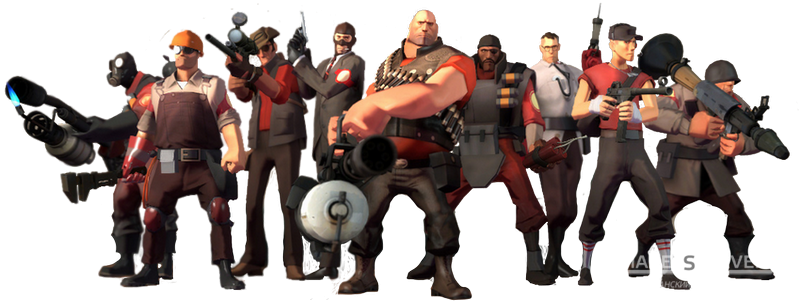 [steam] Team Fortress 2 [L-backup] » WWW.MAKESERVER.KZ ...: http://makeserver.kz/team-fortress-2/17574-steam-team-fortress-2-l-backup-update-27062012.html