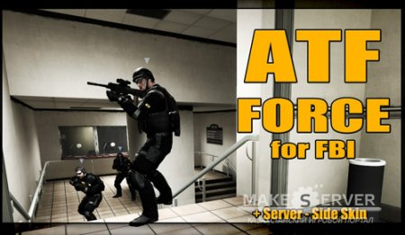 ATF Force