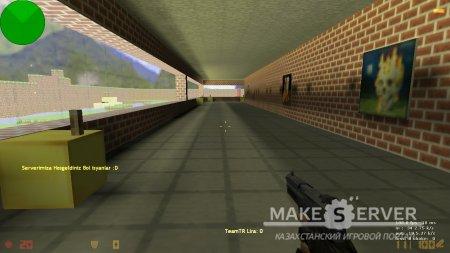 deathrun_minecraft_final