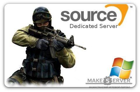 Сервера css для ноичков страница сгенерирована за 0 0082 сек хостинг ruweb net