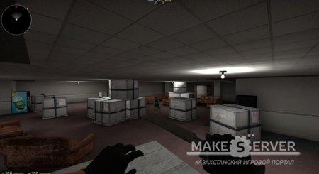 gg_office