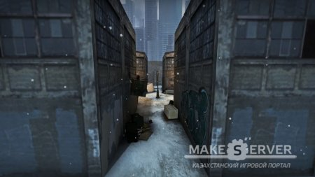 ar_iceworld_beta