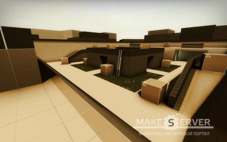 Ar_dev_base