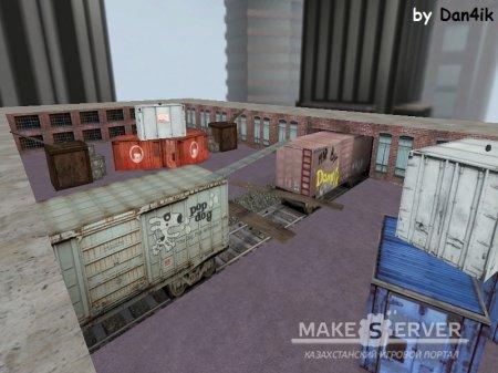 awp_train_rus
