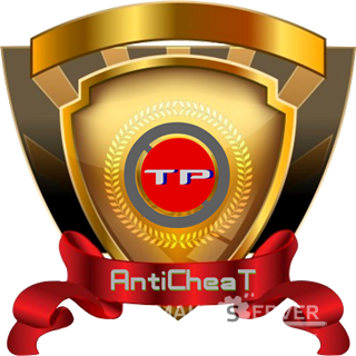 Timepass Anti-Cheat (v8.0)