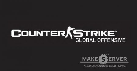 Counter-Strike: Global Offensive (Valve Corporation)