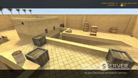 aim_arres_source