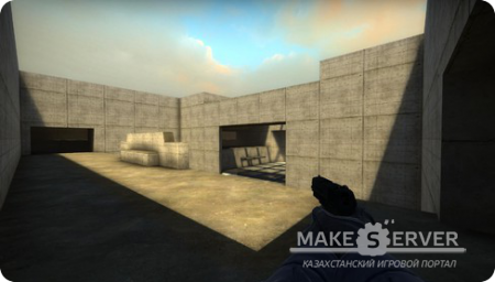 aim_breakfloor_rc1