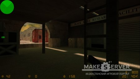 de_hungun_dust3